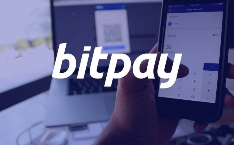 Bitpay Will Not support Bitcoin SV After The BCH fork 16
