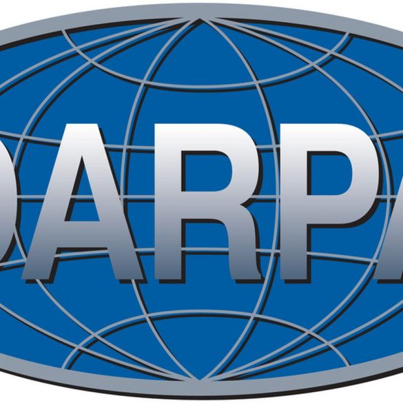 The US Military's Research Arm of DARPA Seeks to Understand Distributed Consensus Protocols 13