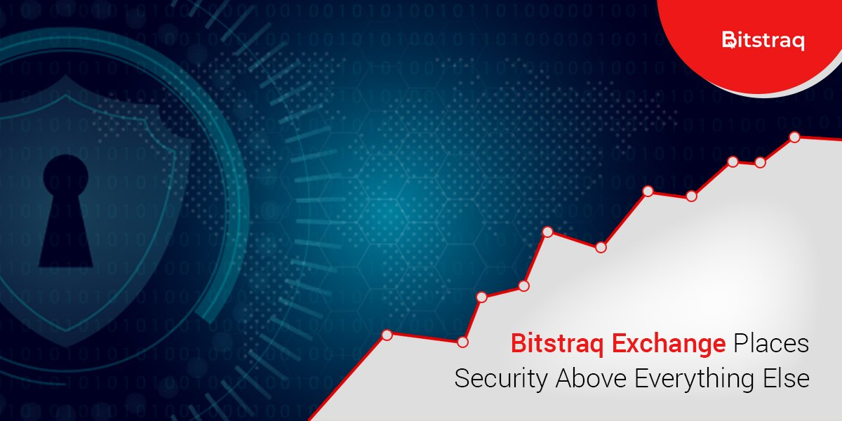 Cryptocurrency Exchange Platform Bitstraq Obtains VFA License in Malta 13