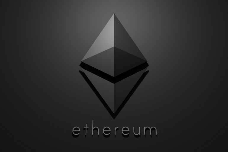 Ethereum Price Analysis: ETH Make or Break Lies at $100 16