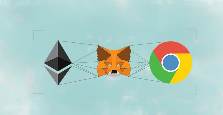 Vitalik Buterin Proposes Privacy Solution for Ethereum (ETH) Transactions 14