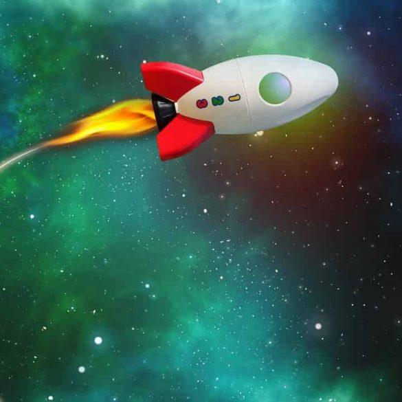 XLM Stellar Future