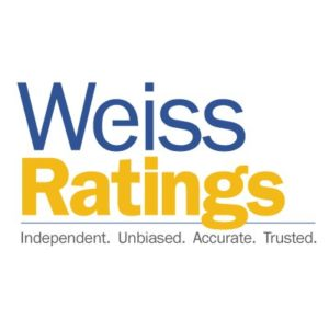 XRP, Stellar, EOS and Cardano Rated as The Best Coins by Weiss Cryptocurrency Ratings 16