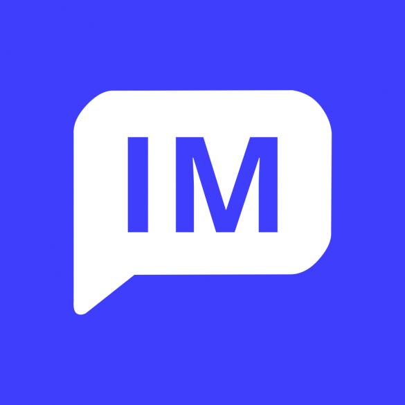 Lite.IM Adds Bitcoin (BTC) Support to Facebook Messenger, Telegram and SMS 13