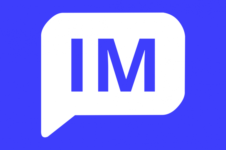 You Can Now Send and Receive Litecoin (LTC) on facebook Messenger using Lite.IM 17