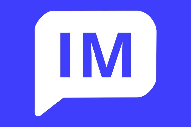 Lite.IM Adds Bitcoin (BTC) Support to Facebook Messenger, Telegram and SMS 16