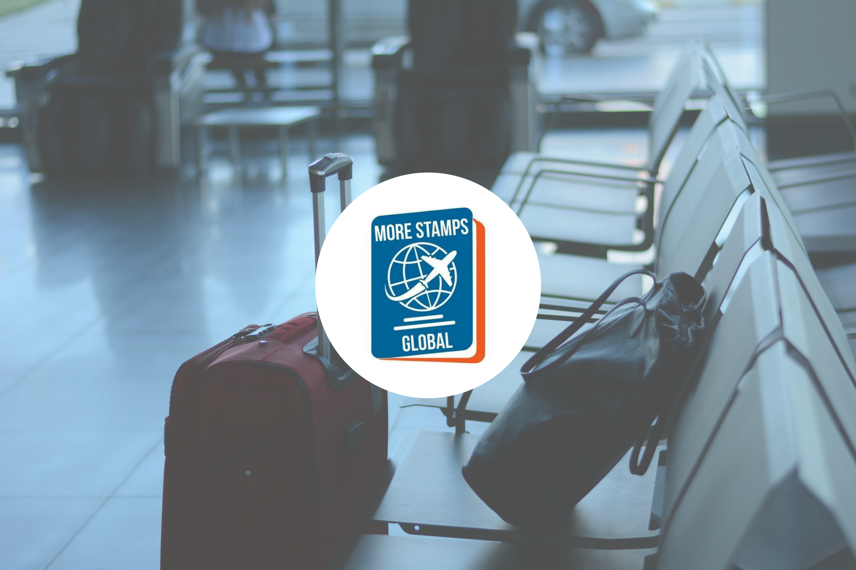 More Stamps Global: The Only Travel Agency that Accepts Over 40 Cryptocurrencies