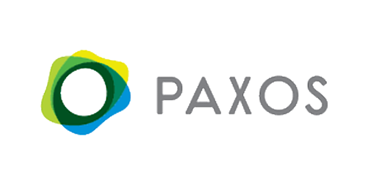 Binance Adds Paxos Standard (PAX) To its New Stablecoin Market (USDⓈ) 18