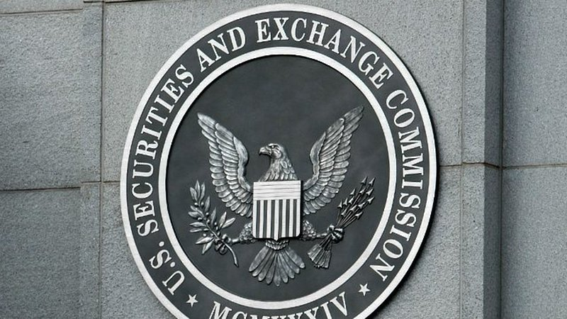 SEC: ICOs Can be Securities Offerings and Need to be Registered 13