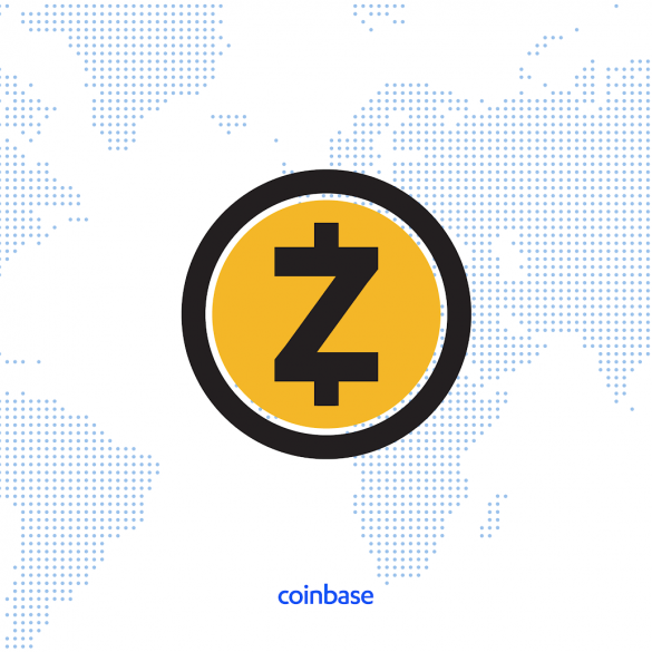 ZCash (ZEC) Now Live on Coinbase and Its Mobile Apps 13