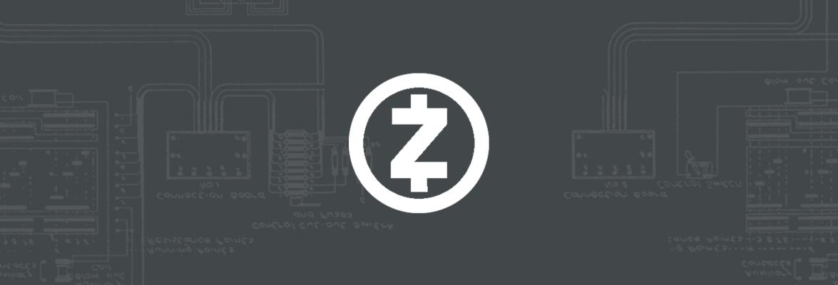 ZEC Trading