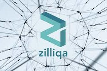 Exploring the Speculation that facebook is Building on the Zilliqa (ZIL) Network 17