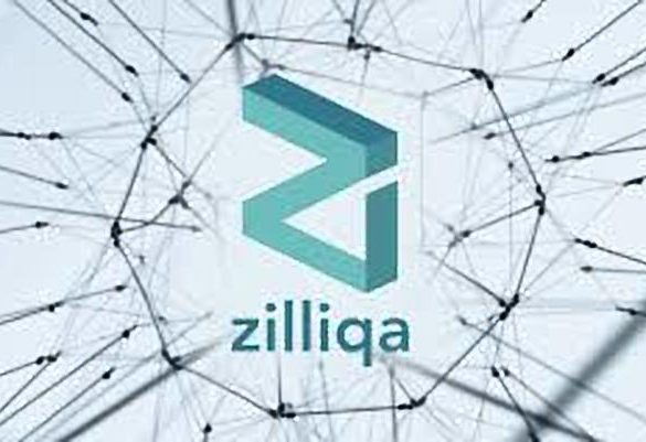 The Zilliqa (ZIL) Mainnet is Now Live and Could Soon Implement zkSNARKs 14