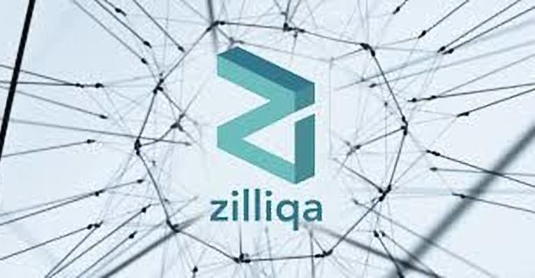 Zilliqa (ZIL) Launches Bug Bounty Program For its Mainnet 17