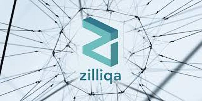 All Systems Go For Zilliqa's (ZIL) Mainnet Launch on the 31st of January 13