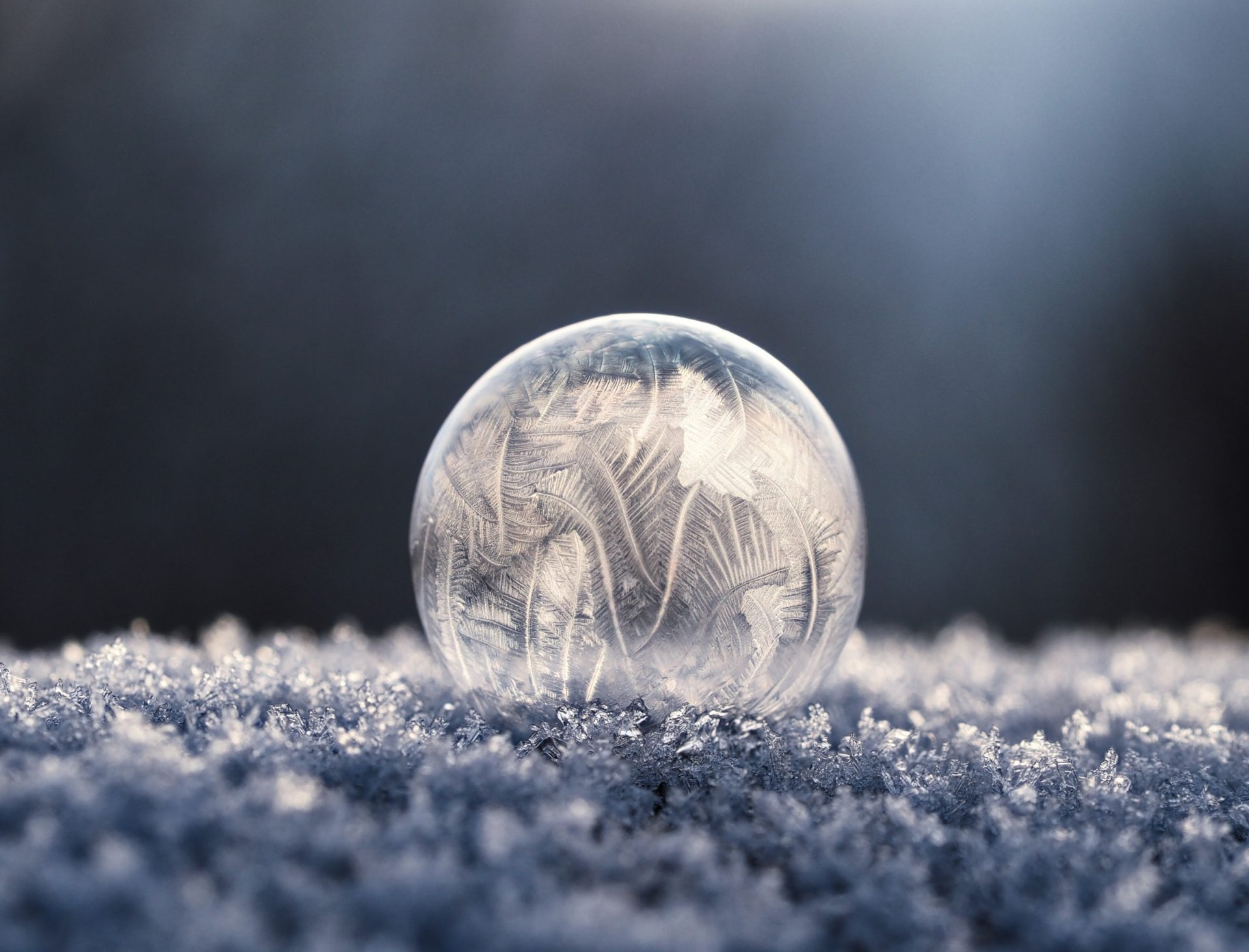 ICE CEO Unequivocally Sure That Crypto Will Succeed, Bitcoin Market Isn't Worrying 1