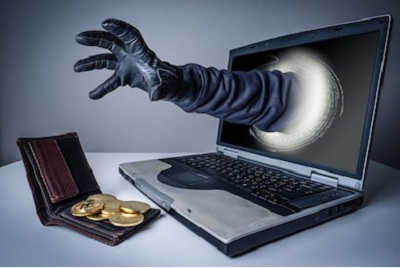 Latest Cyber Threats Facing the Cryptocurrency Industry 1
