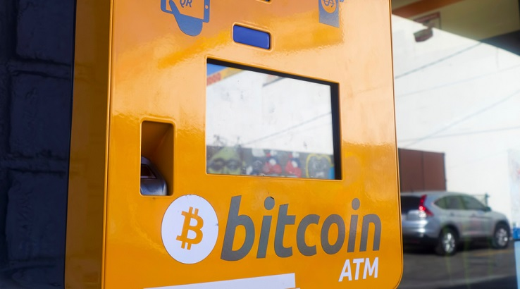 New York Grants First BitLicense to Bitcoin ATM Company 13