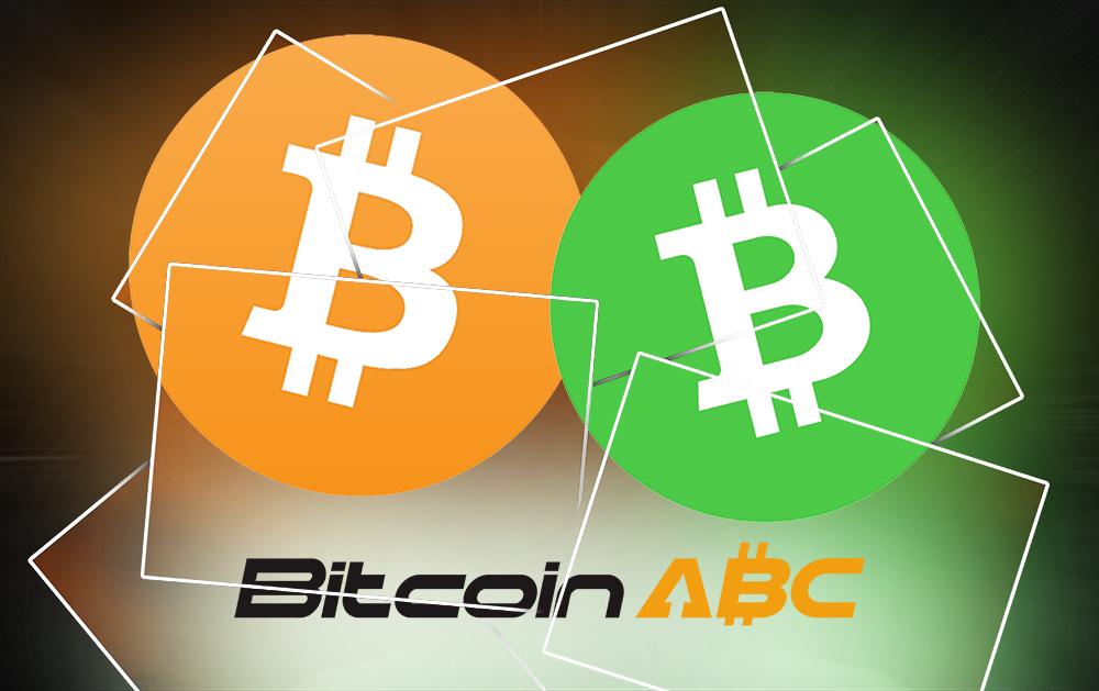 kraken bitcoin cash