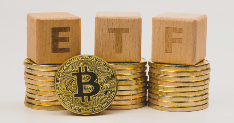 Bitcoin ETF in 2018 is Highly Unlikely, Says 'ETF Godfather' 1