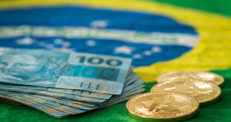 Brazil: Cryptocurrency Wins! Court Orders Banks to Reopen Exchanges' Accounts 13