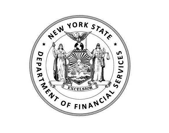 New York Regulator Grants BitLicense to NYDIG Subsidiary 15