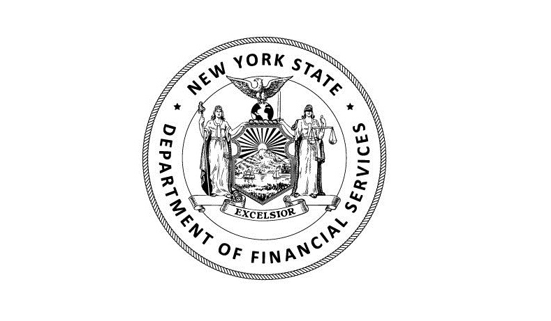 New York Regulator Grants BitLicense to NYDIG Subsidiary 13