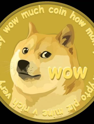 Dogecoin (DOGE) and Basic Attention Token (BAT) Showcase First Recovery Motives 14