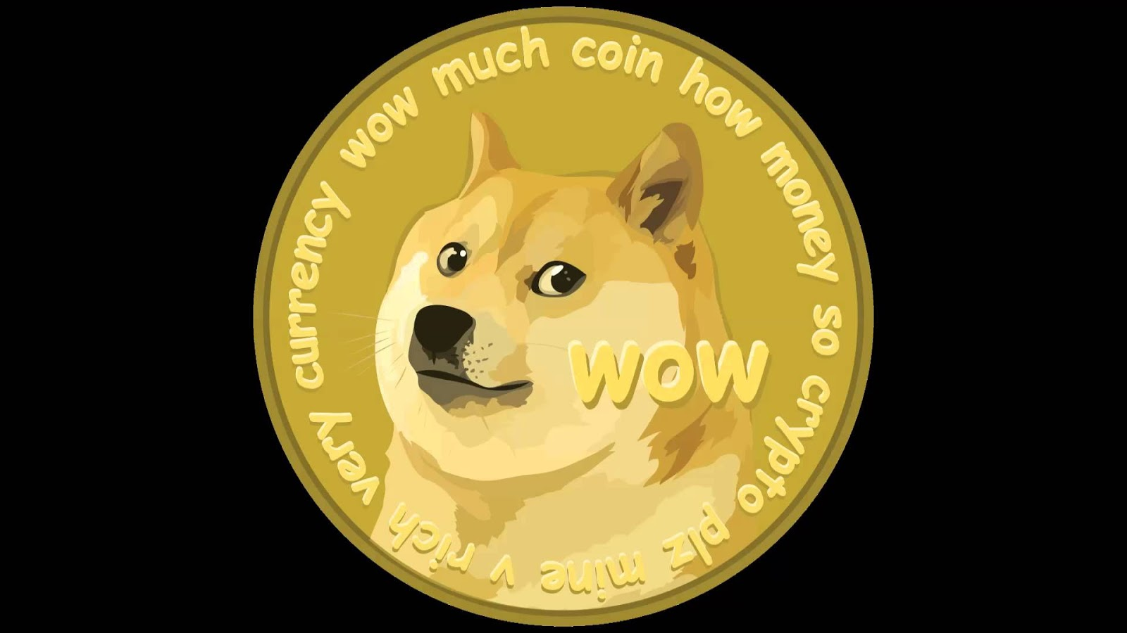 Dogecoin (DOGE) and Basic Attention Token (BAT) Showcase First Recovery Motives 1