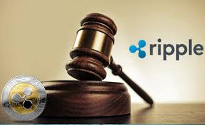 Ripple Takes Investors' Class Action Case Against XRP To Federal Court, Lawyers Expect A Walk In The Park 13