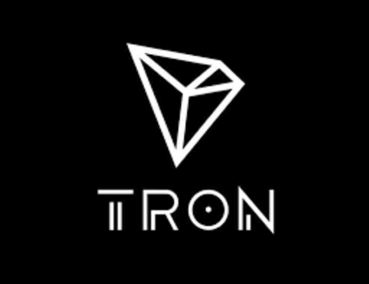 TRON's TRX Lands Two New Exchange Listings, The Bears Are Getting Scared 13