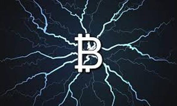 Lightning Network Grows By 200% As Bitcoin Defies Price Slump To Dominate The Market 13