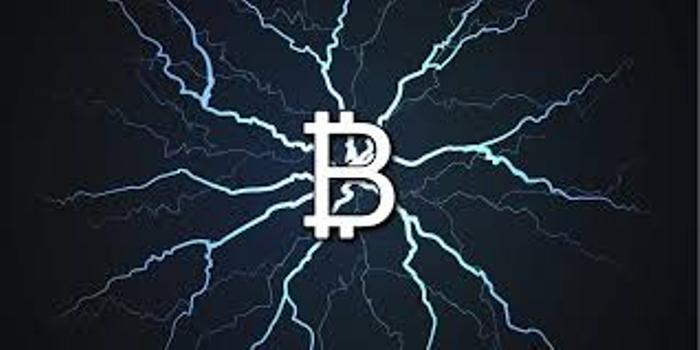 Bitcoin News Lightning Network