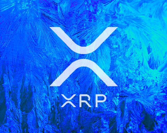 Ripple's XRP Initiates Bull-Run: Returns Above $0.5000 13