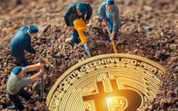 Mining Bitcoin Forks Has Become More Profitable Than BTC Itself, Miners Pulling Out 13
