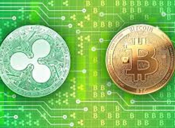 "Ripple Exec: XRP Is ""Bitcoin 2.0"" – It's Like Bitcoin On Steroids 13"