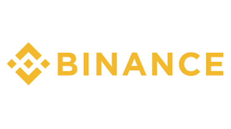 New Ranking Puts Binance At The Top Spot Among Crypto Exchanges, Huobi And OKex Fall Behind 13