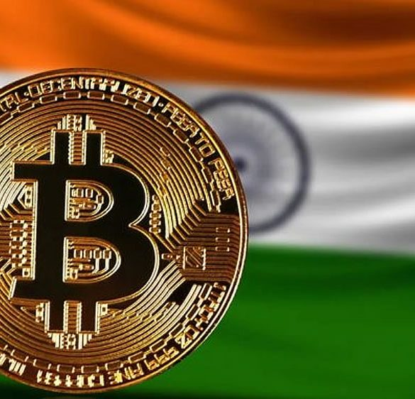 India: Lobbying Groups Are Pressuring the RBI to Reconsider its Anti-Crypto Policy 13