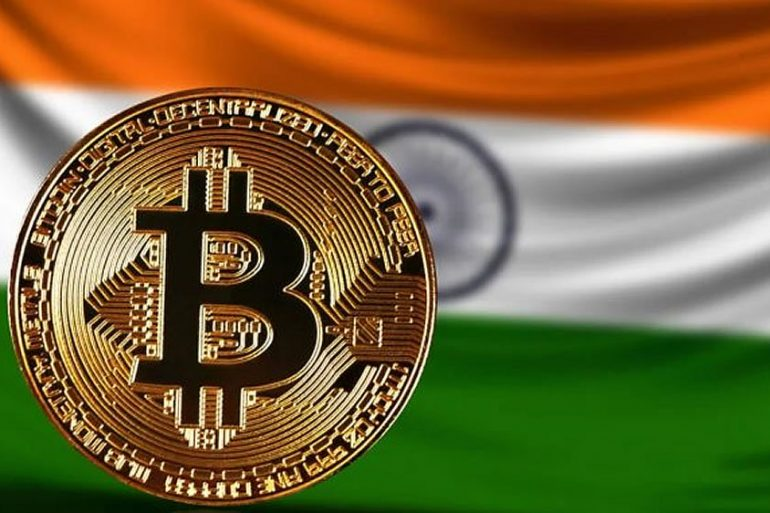 "Reserve Bank of India Says Cryptocurrencies are ""Negative"" and Don't Provide Anything New to The Economy 17"
