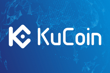 KuCoin to Delist 10 Digital Assets, Their Trading to Cease by the 24th of December 17