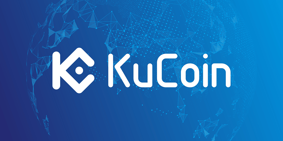 KuCoin to Delist 10 Digital Assets, Their Trading to Cease by the 24th of December 13