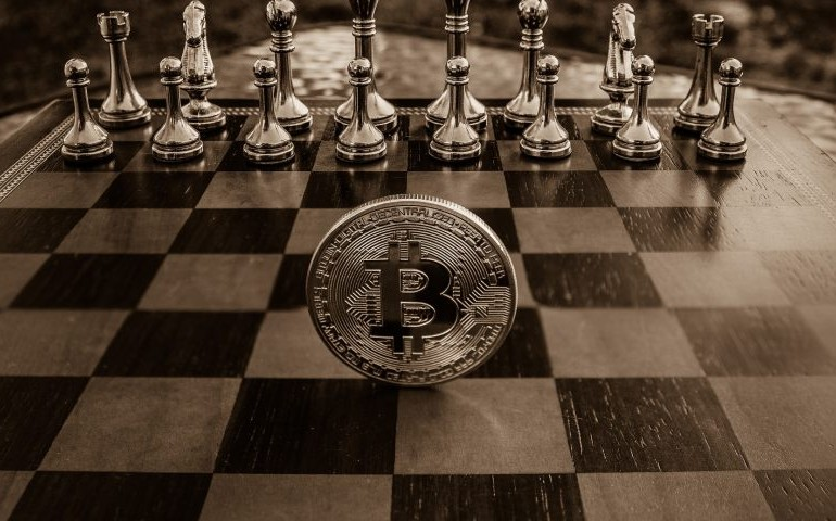 A BCASH Civil War Might Actually Be Good For Bitcoin – Here's Why 17