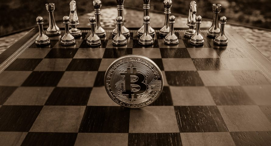 Circle's Poloniex Is Offering Support for Bitcoin Cash Hard Forks 17