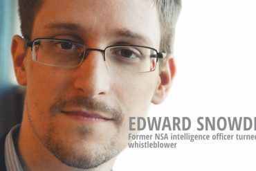 Edward Snowden: Bitcoin Has Become Too Successful 19