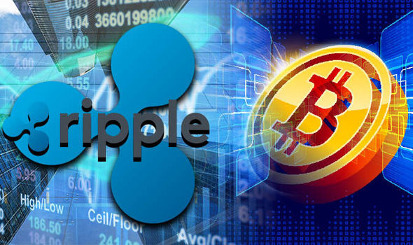 Bitcoin News Ripple