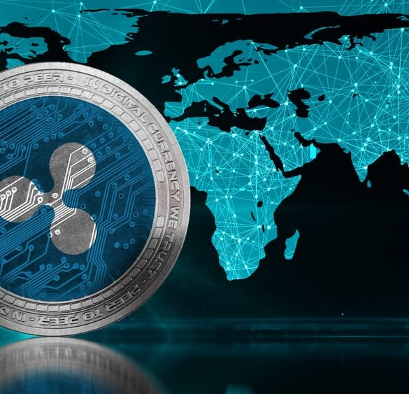 World's Fifth Largest Bank Will Use Ripple (XRP) For a Japan-Brazil Cross-Border Interbank Payment Service 13