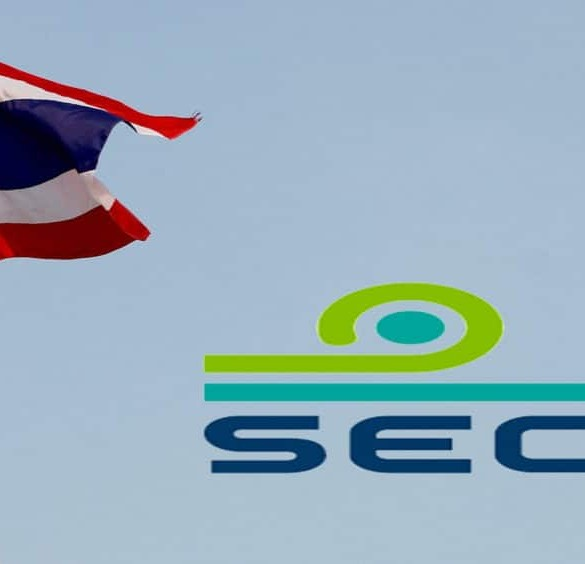 Thailand SEC Announces Imminent Launch of Country's First Cryptocurrency ICO Portal 13
