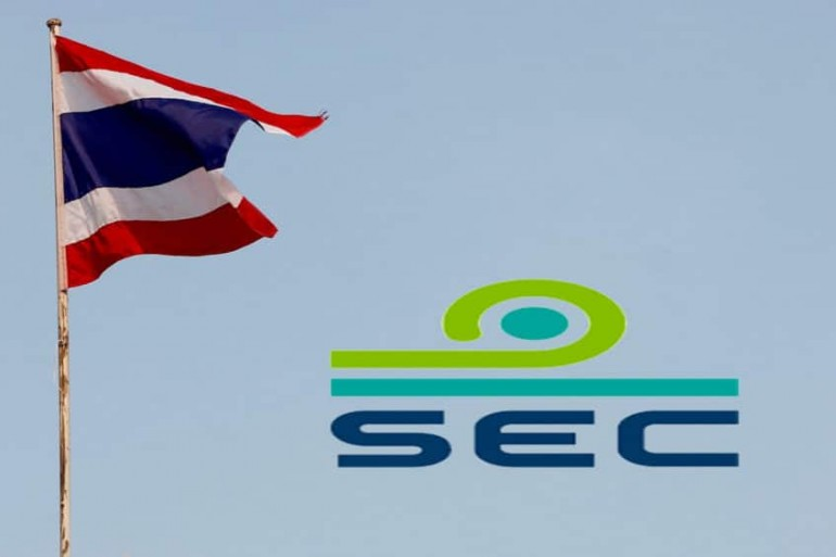 Thailand SEC Announces Imminent Launch of Country's First Cryptocurrency ICO Portal 15