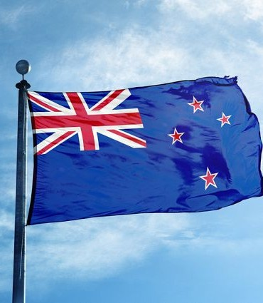 New Zealand Fiat-Backed Stablecoin to Make a Comeback in 2019 14