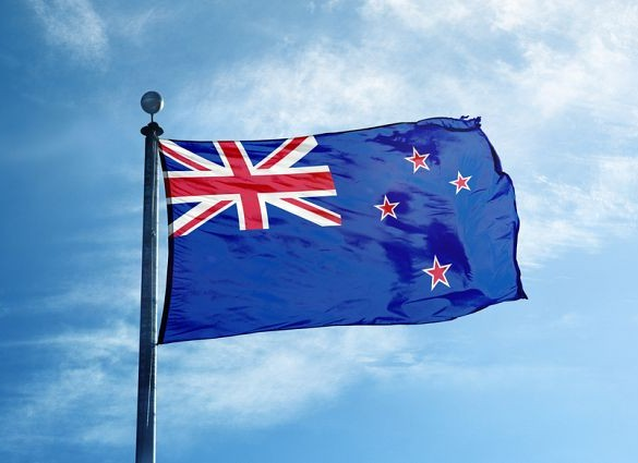 New Zealand Fiat-Backed Stablecoin to Make a Comeback in 2019 18